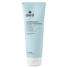 Shampoo Uso Frequente Capelli Normali bio